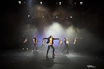 004-Hip-Hop-goes-theater-Szene-Salzburg-_DSC9086-by-FOTO-FLAUSEN
