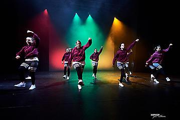 024-Hip-Hop-goes-theater-Szene-Salzburg-_DSC9255-by-FOTO-FLAUSEN