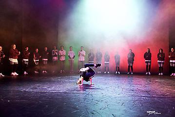 036-Hip-Hop-goes-theater-Szene-Salzburg-_DSC9331-by-FOTO-FLAUSEN