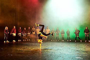037-Hip-Hop-goes-theater-Szene-Salzburg-_DSC9336-by-FOTO-FLAUSEN