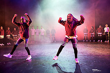 038-Hip-Hop-goes-theater-Szene-Salzburg-_DSC9338-by-FOTO-FLAUSEN