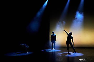 044-Hip-Hop-goes-theater-Szene-Salzburg-_DSC9364-by-FOTO-FLAUSEN