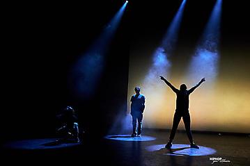 046-Hip-Hop-goes-theater-Szene-Salzburg-_DSC9369-by-FOTO-FLAUSEN