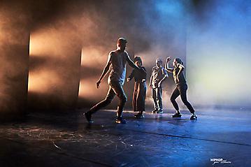052-Hip-Hop-goes-theater-Szene-Salzburg-_DSC9397-by-FOTO-FLAUSEN