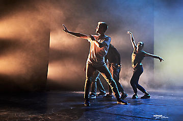 053-Hip-Hop-goes-theater-Szene-Salzburg-_DSC9400-by-FOTO-FLAUSEN