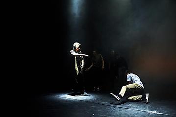 055-Hip-Hop-goes-theater-Szene-Salzburg-_DSC9404-by-FOTO-FLAUSEN