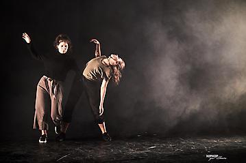 063-Hip-Hop-goes-theater-Szene-Salzburg-_DSC9444-by-FOTO-FLAUSEN
