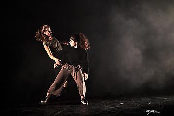 064-Hip-Hop-goes-theater-Szene-Salzburg-_DSC9445-by-FOTO-FLAUSEN