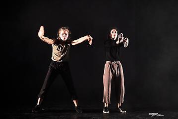 065-Hip-Hop-goes-theater-Szene-Salzburg-_DSC9451-by-FOTO-FLAUSEN
