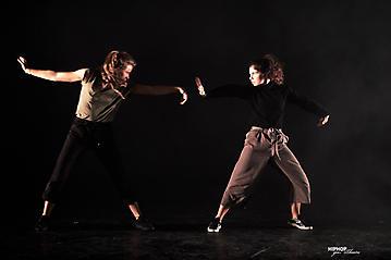 067-Hip-Hop-goes-theater-Szene-Salzburg-_DSC9455-by-FOTO-FLAUSEN