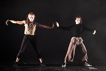 068-Hip-Hop-goes-theater-Szene-Salzburg-_DSC9456-by-FOTO-FLAUSEN