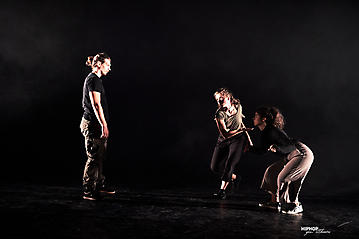 074-Hip-Hop-goes-theater-Szene-Salzburg-_DSC9470-by-FOTO-FLAUSEN