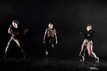 077-Hip-Hop-goes-theater-Szene-Salzburg-_DSC9478-by-FOTO-FLAUSEN