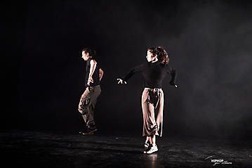 078-Hip-Hop-goes-theater-Szene-Salzburg-_DSC9480-by-FOTO-FLAUSEN