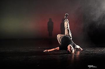 081-Hip-Hop-goes-theater-Szene-Salzburg-_DSC9493-by-FOTO-FLAUSEN