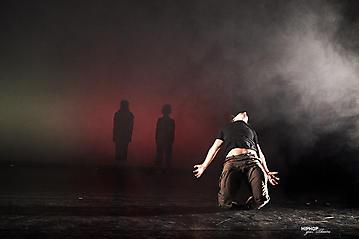 083-Hip-Hop-goes-theater-Szene-Salzburg-_DSC9497-by-FOTO-FLAUSEN