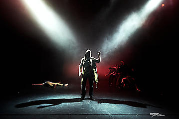097-Hip-Hop-goes-theater-Szene-Salzburg-_DSC9570-by-FOTO-FLAUSEN