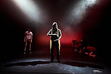 100-Hip-Hop-goes-theater-Szene-Salzburg-_DSC9580-by-FOTO-FLAUSEN