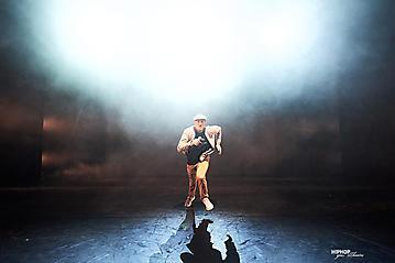 101-Hip-Hop-goes-theater-Szene-Salzburg-_DSC9588-by-FOTO-FLAUSEN