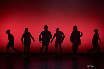 103-Hip-Hop-goes-theater-Szene-Salzburg-_DSC9606-by-FOTO-FLAUSEN