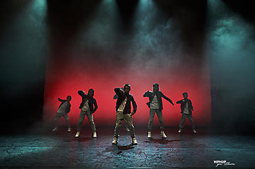 104-Hip-Hop-goes-theater-Szene-Salzburg-_DSC9617-by-FOTO-FLAUSEN