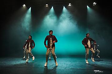 107-Hip-Hop-goes-theater-Szene-Salzburg-_DSC9632-by-FOTO-FLAUSEN