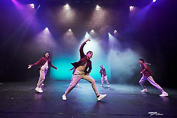 111-Hip-Hop-goes-theater-Szene-Salzburg-_DSC9655-by-FOTO-FLAUSEN