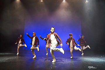 116-Hip-Hop-goes-theater-Szene-Salzburg-_DSC9674-by-FOTO-FLAUSEN