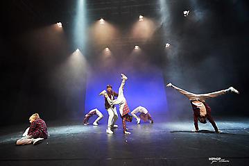 119-Hip-Hop-goes-theater-Szene-Salzburg-_DSC9693-by-FOTO-FLAUSEN