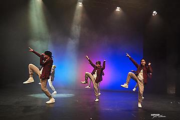 125-Hip-Hop-goes-theater-Szene-Salzburg-_DSC9716-by-FOTO-FLAUSEN
