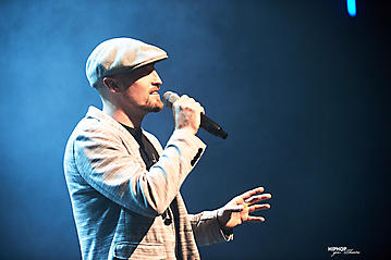 127-Hip-Hop-goes-theater-Szene-Salzburg-_DSC9721-by-FOTO-FLAUSEN