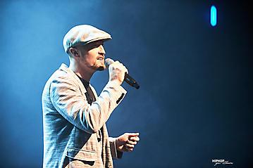 129-Hip-Hop-goes-theater-Szene-Salzburg-_DSC9731-by-FOTO-FLAUSEN