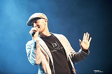 132-Hip-Hop-goes-theater-Szene-Salzburg-_DSC9745-by-FOTO-FLAUSEN