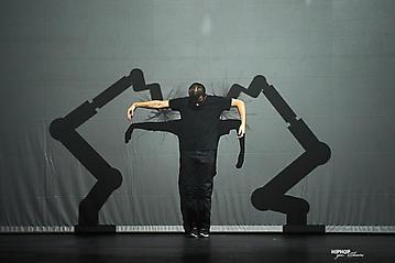 134-Hip-Hop-goes-theater-Szene-Salzburg-_DSC9755-by-FOTO-FLAUSEN