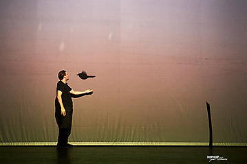 151-Hip-Hop-goes-theater-Szene-Salzburg-_DSC9822-by-FOTO-FLAUSEN