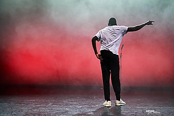 170-Hip-Hop-goes-theater-Szene-Salzburg-_DSC9917-by-FOTO-FLAUSEN