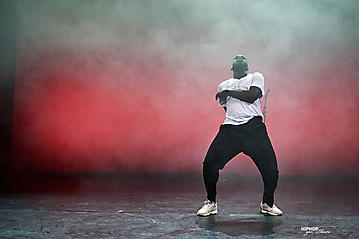 174-Hip-Hop-goes-theater-Szene-Salzburg-_DSC9925-by-FOTO-FLAUSEN