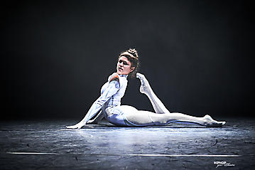 192-Hip-Hop-goes-theater-Szene-Salzburg-_DSC0025-by-FOTO-FLAUSEN