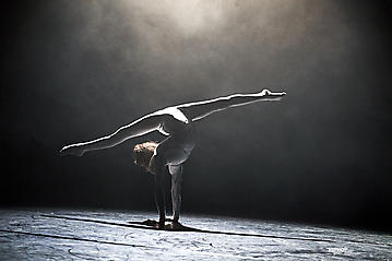 202-Hip-Hop-goes-theater-Szene-Salzburg-_DSC0053-by-FOTO-FLAUSEN