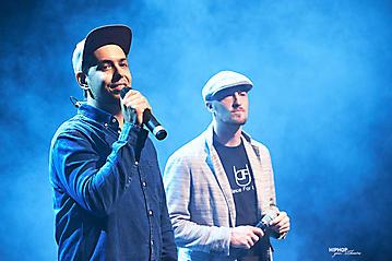 210-Hip-Hop-goes-theater-Szene-Salzburg-_DSC0103-by-FOTO-FLAUSEN