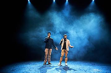 213-Hip-Hop-goes-theater-Szene-Salzburg-_DSC0117-by-FOTO-FLAUSEN