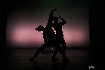 224-Hip-Hop-goes-theater-Szene-Salzburg-_DSC0179-by-FOTO-FLAUSEN
