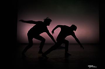 226-Hip-Hop-goes-theater-Szene-Salzburg-_DSC0187-by-FOTO-FLAUSEN