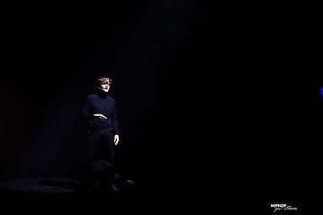 229-Hip-Hop-goes-theater-Szene-Salzburg-_DSC0196-by-FOTO-FLAUSEN