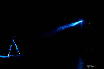 242-Hip-Hop-goes-theater-Szene-Salzburg-_DSC0231-by-FOTO-FLAUSEN