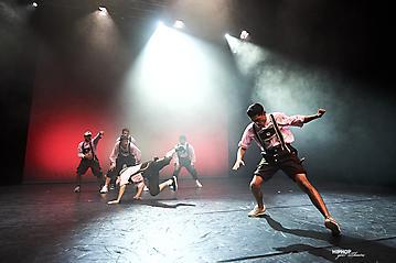 256-Hip-Hop-goes-theater-Szene-Salzburg-_DSC0309-by-FOTO-FLAUSEN