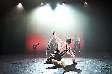 257-Hip-Hop-goes-theater-Szene-Salzburg-_DSC0317-by-FOTO-FLAUSEN