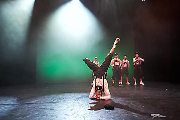 262-Hip-Hop-goes-theater-Szene-Salzburg-_DSC0381-by-FOTO-FLAUSEN
