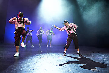 267-Hip-Hop-goes-theater-Szene-Salzburg-_DSC0416-by-FOTO-FLAUSEN
