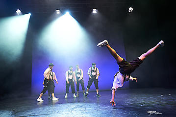 271-Hip-Hop-goes-theater-Szene-Salzburg-_DSC0425-by-FOTO-FLAUSEN